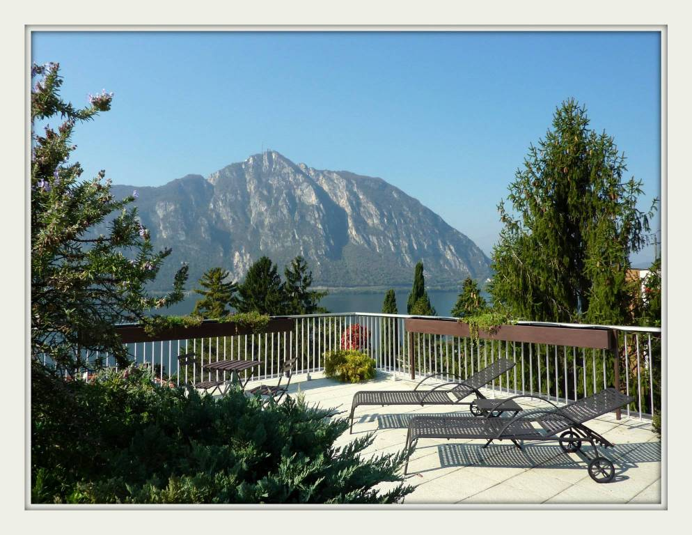 Appartamento in vendita a Campione d'Italia, 8 locali, prezzo € 1.950.000 | PortaleAgenzieImmobiliari.it