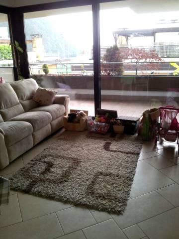 Appartamento, 102 Mq, Vendita - Bolzano (Bolzano)