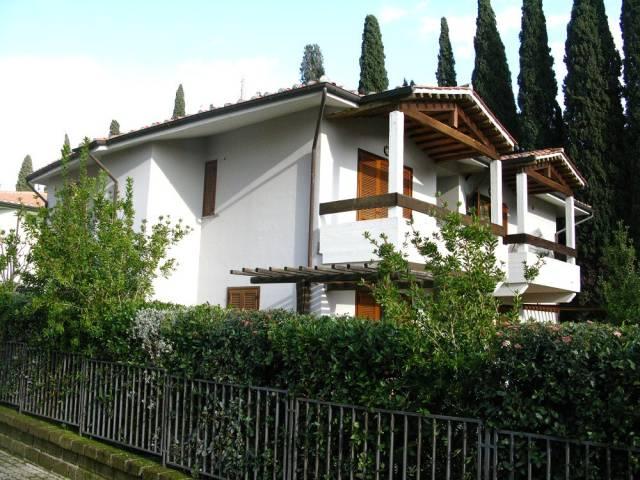 Casa Indipendente in ottime condizioni in vendita Rif. 4803767