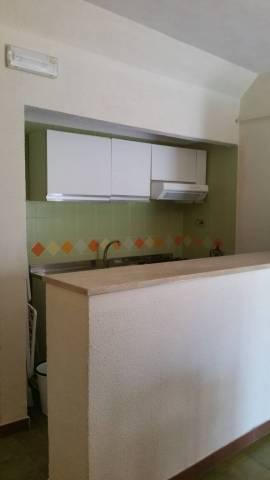 Villa in Vendita a Otranto: 3 locali, 80 mq