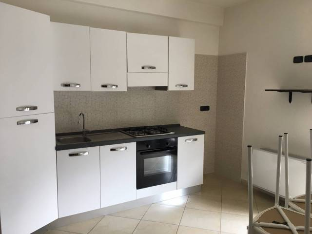 Appartamento bilocale in affitto a Cassino (FR)