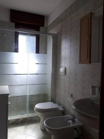 Bilocale Lecce Via Dei Ferrari 9