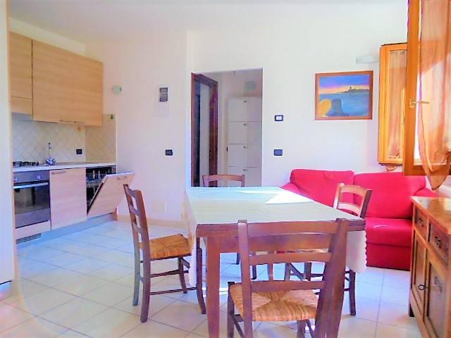 Appartamento in affitto a Bordighera, 2 locali, prezzo € 685 | PortaleAgenzieImmobiliari.it