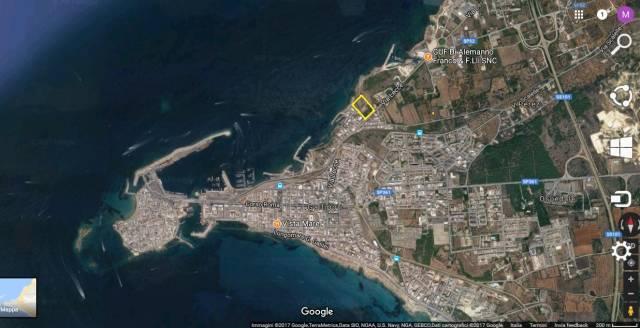 Terreno edificabile a Gallipoli Rif.12478982