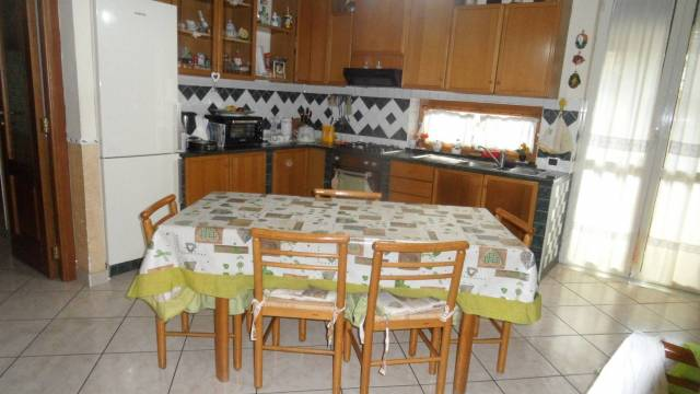 Appartamento, Rosario, 0, Vendita - Gragnano