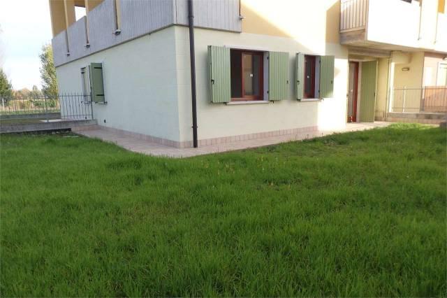 Appartamento in vendita Rif. 5085736