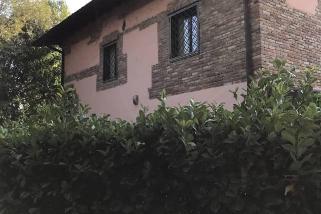 Villa in vendita a Pavia, 5 locali, prezzo € 420.000 | CambioCasa.it