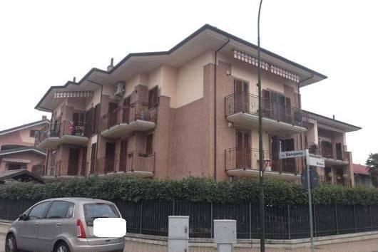 Appartamento in Vendita a Piossasco