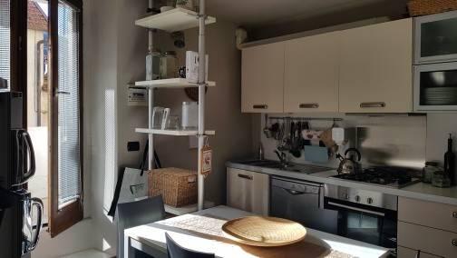 Casa Indipendente in ottime condizioni in vendita Rif. 4942197