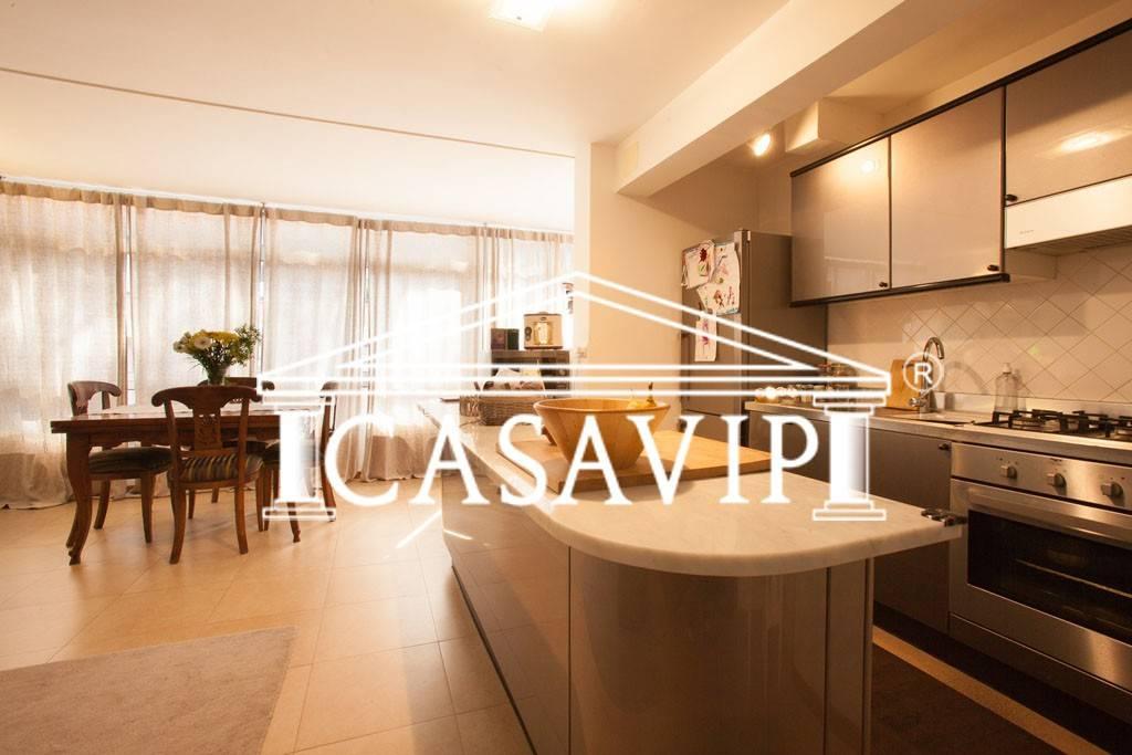 Appartamento in vendita a Roma, 3 locali, zona Zona: 31 . Giustiniana, Tomba di Nerone, Cassia, prezzo € 219.000 | CambioCasa.it