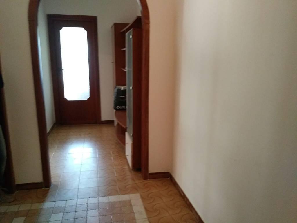 Appartamento in affitto Rif. 8410145