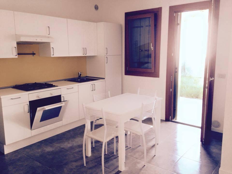 Appartamento arredato in vendita Rif. 5070548