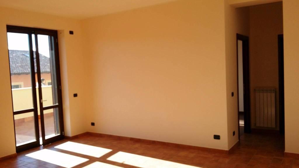 Appartamento in vendita Rif. 8505971