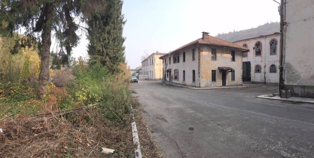 Villa da ristrutturare in vendita Rif. 8398805