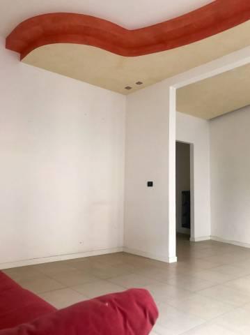 Casa indipendente 5 locali in vendita a Firenze (FI)