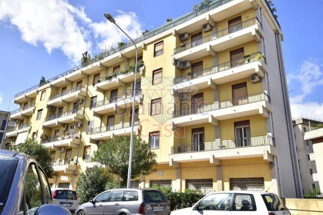 Immobile Residenziale in Vendita a Catania  in zona Periferia