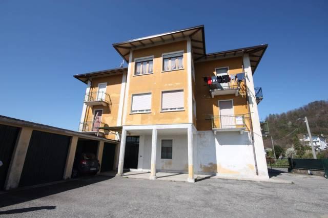Appartamento in vendita Rif. 4986497