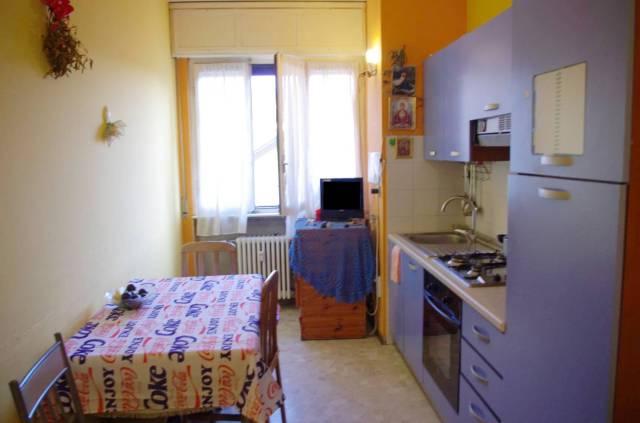 Appartamento VERBANIA vendita   Benedetto Cairoli STUDIO IMMOBILIARE VCO