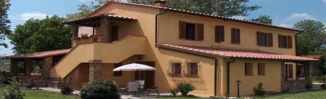 Rustico / Casale in ottime condizioni arredato in vendita Rif. 4936281