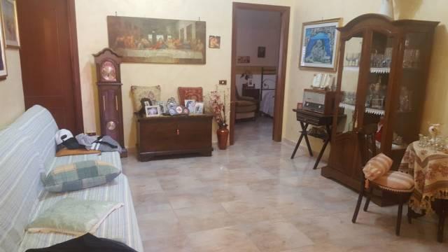 Fantastico appartamento in vendita a Tropea situato a pochis