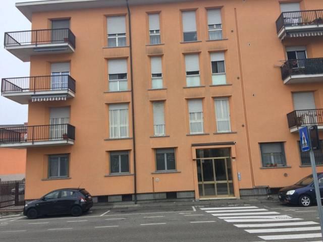 Appartamento in buone condizioni in vendita Rif. 4220501