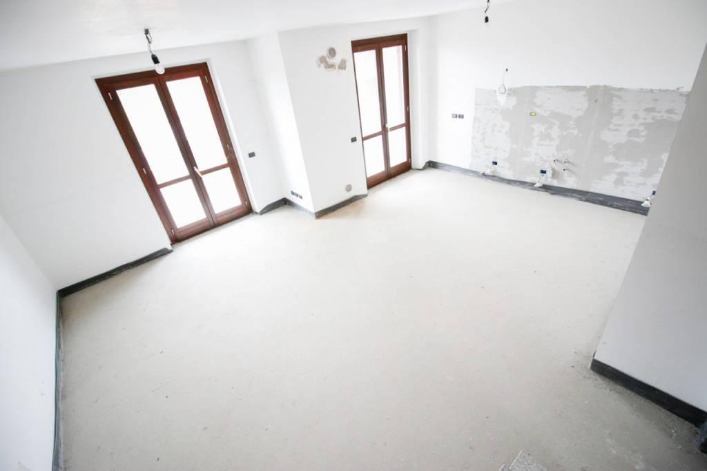 Foto 1 di Appartamento via Pasubio, 34, 10032 Brandizzo TO, Italia, Brandizzo