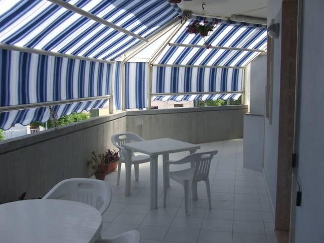 Appartamento in Vendita a Lecce Periferia: 4 locali, 141 mq