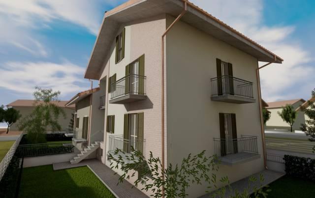 Appartamento in vendita Rif. 4326444