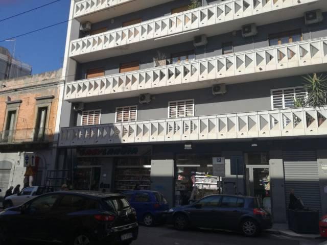 ZONA LIBERTA' Vendesi locale - OTTIMA RENDITA Rif. 6974938