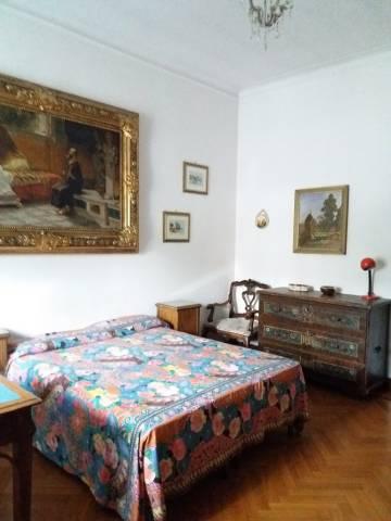Stanza - Camera in Affitto  zona Trieste - Coppedè Rif.12633853