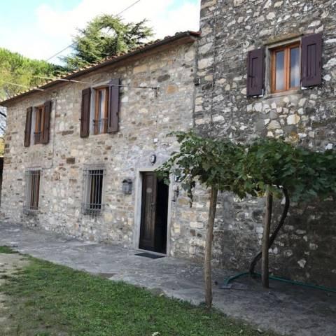 Rustico / Casale in ottime condizioni arredato in vendita Rif. 5684825