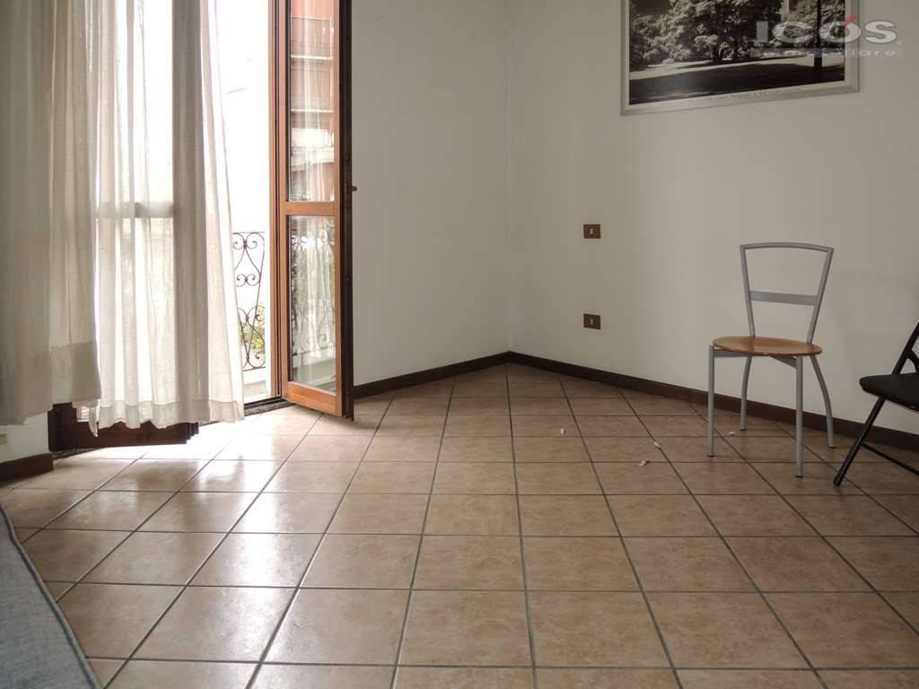 Appartamento in vendita a Novara, 3 locali, prezzo € 69.000   PortaleAgenzieImmobiliari.it