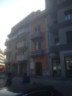Appartamento, Giovanni Bertacchi, Affitto - Sondrio (Sondrio)