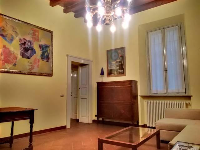 Appartamento in vendita 2 vani 80 mq.  corso Giuseppe Garibaldi Milano