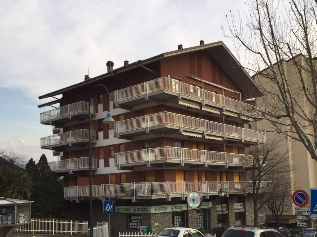 2 Locali 'Residenza Ma Maison'