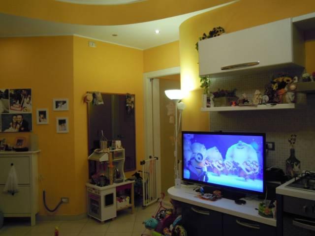 Immobile Residenziale in Vendita a Milano  in zona 18 Ippodromo / San Siro / Zavattari