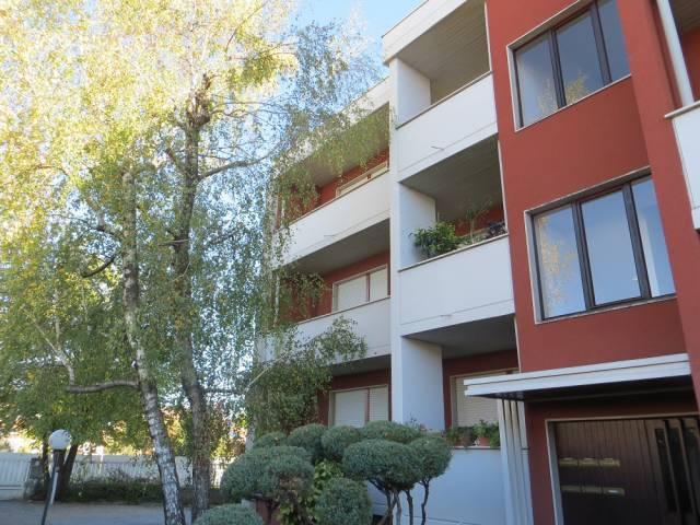 Appartamento, Sondrio, Stadio, Vendita - Udine (Udine)