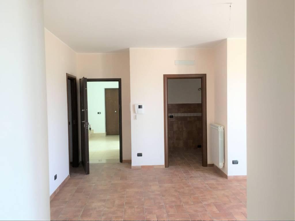 Appartamento in vendita Rif. 8505973