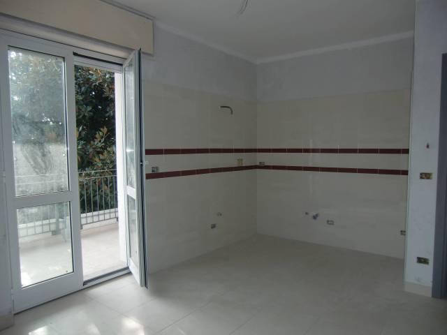Grazioso appartamento ristrutturato interamente