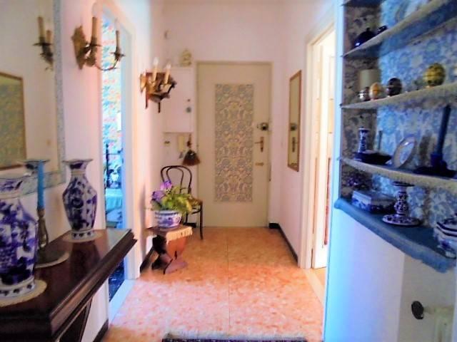 Appartamento in affitto a Bordighera, 3 locali, prezzo € 700 | CambioCasa.it