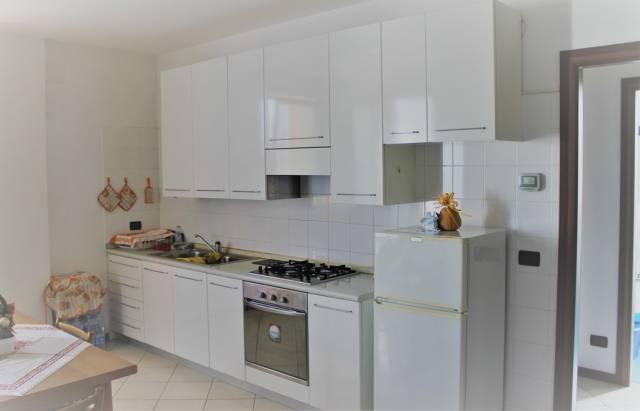 Mini appartamento da investimento