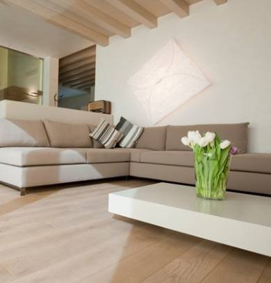 Villa 6 locali in vendita a Carbonera (TV)