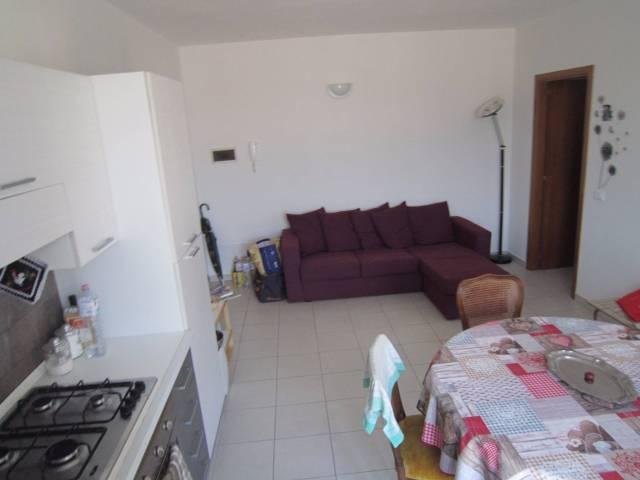 Appartamento in vendita a Monteriggioni, 3 locali, prezzo € 169.000 | CambioCasa.it