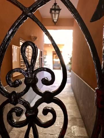 Appartamento in vendita 2 vani 50 mq.  corso Giuseppe Garibaldi 44 Milano