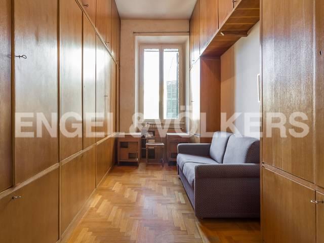 Appartamento in Vendita a Roma: 5 locali, 150 mq - Foto 5