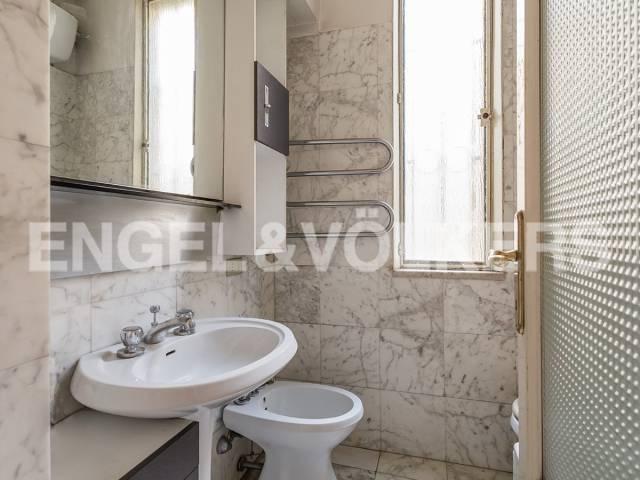 Appartamento in Vendita a Roma: 5 locali, 150 mq - Foto 6