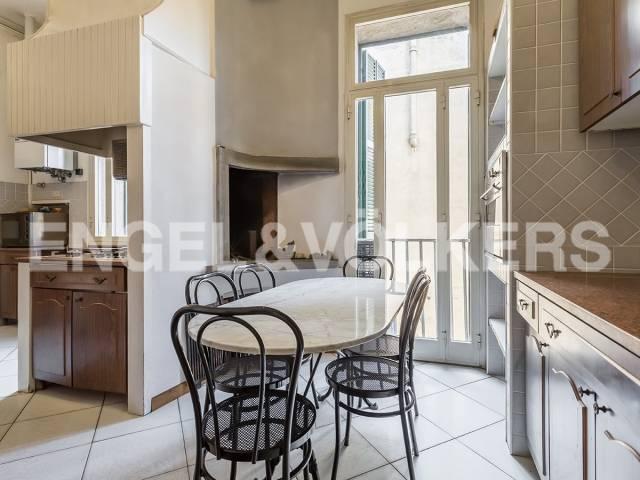 Appartamento in Vendita a Roma: 5 locali, 150 mq - Foto 1