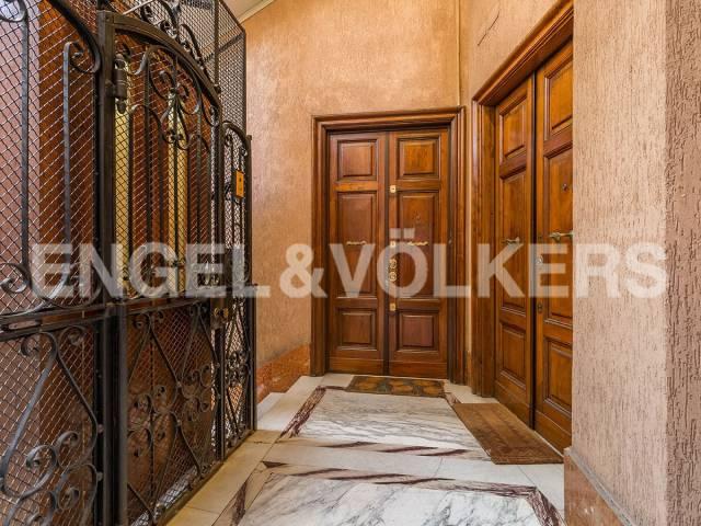 Appartamento in Vendita a Roma: 5 locali, 150 mq - Foto 7