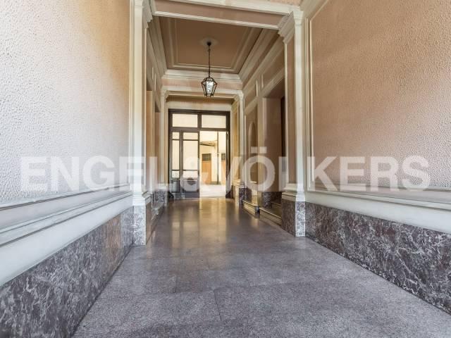 Appartamento in Vendita a Roma: 5 locali, 150 mq - Foto 8