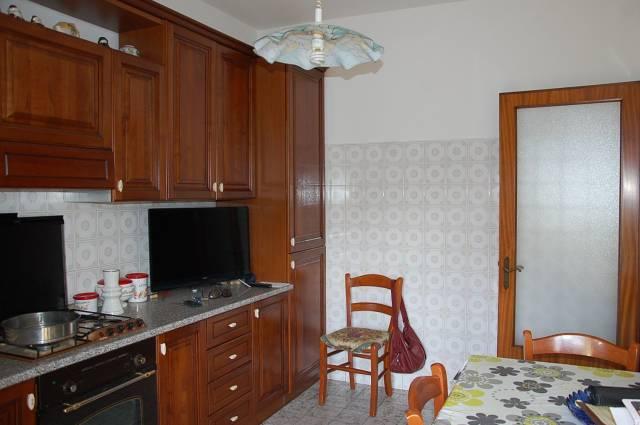 Appartamento quadrilocale in vendita a Selvazzano Dentro (PD)